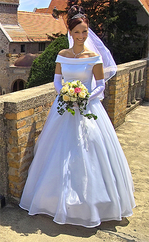 mail order bride magazines